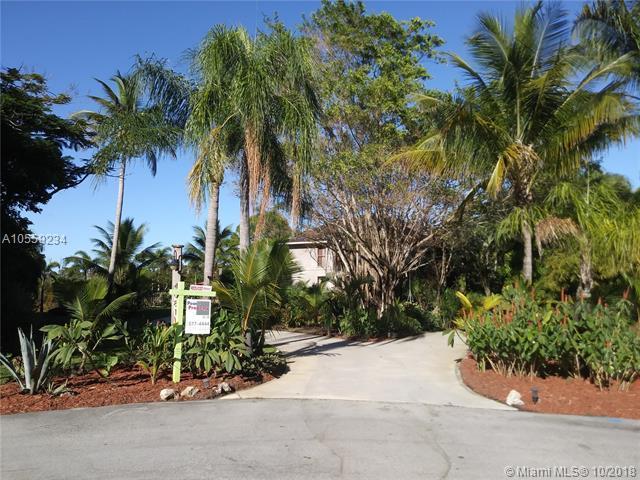 4081 NE Sugarhill Ave, Jensen Beach, FL 34957 (MLS #A10559234) :: Prestige Realty Group
