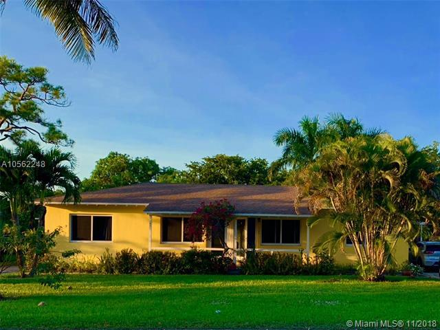 Oakland Park, FL 33334 :: The Teri Arbogast Team at Keller Williams Partners SW