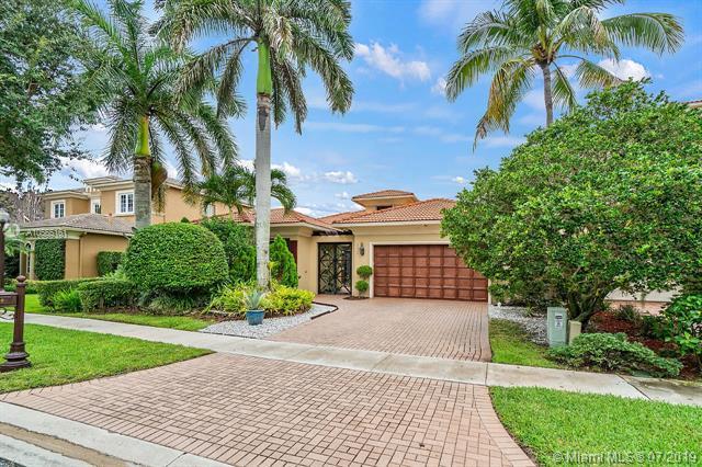 17944 Villa Club Way, Boca Raton, FL 33496 (MLS #A10565161) :: The Kurz Team