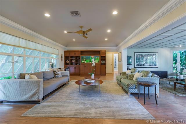 400 E Rivo Alto Dr, Miami Beach, FL 33139 (MLS #A10566027) :: Castelli Real Estate Services