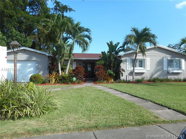 10301 SW 98th Ave, Miami, FL 33176 (MLS #A10571654) :: The Teri Arbogast Team at Keller Williams Partners SW