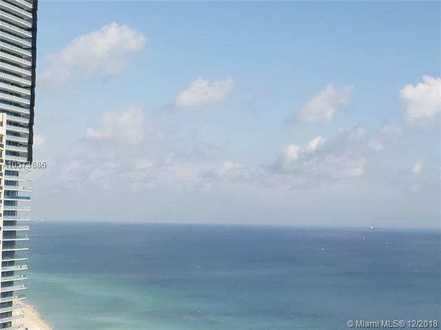 18671 Collins Ave Ph3104, Sunny Isles Beach, FL 33160 (MLS #A10573686) :: The Riley Smith Group