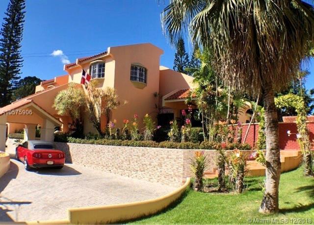 C/C# 9 Cuesta Hermosa 3, Other City - Keys/Islands/Caribbean, FL 00000 (MLS #A10575906) :: Green Realty Properties