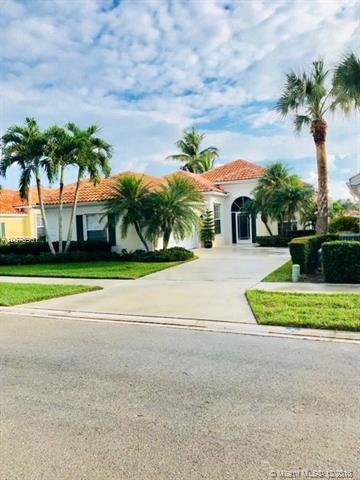 Stuart, FL 34997 :: Green Realty Properties