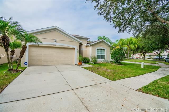 19130 Cypress Reach Lane, Other City - In The State Of Florida, FL 33647 (MLS #A10582165) :: The Paiz Group