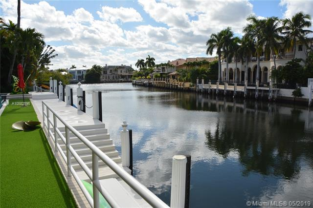 5053 Blue Heron Way, Boca Raton, FL 33431 (MLS #A10582596) :: Grove Properties