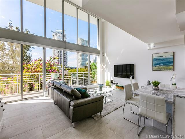 245 Michigan Ave Lp-5, Miami Beach, FL 33139 (MLS #A10585011) :: Miami Lifestyle