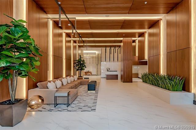 2960 NE 207 #902, Aventura, FL 33180 (MLS #A10586600) :: Grove Properties
