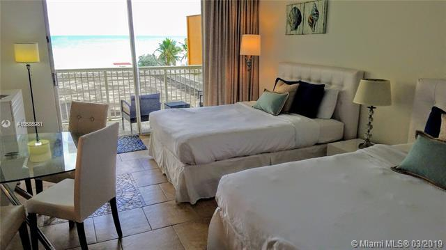 19201 Collins Ave #246, Sunny Isles Beach, FL 33160 (MLS #A10586981) :: Ray De Leon with One Sotheby's International Realty