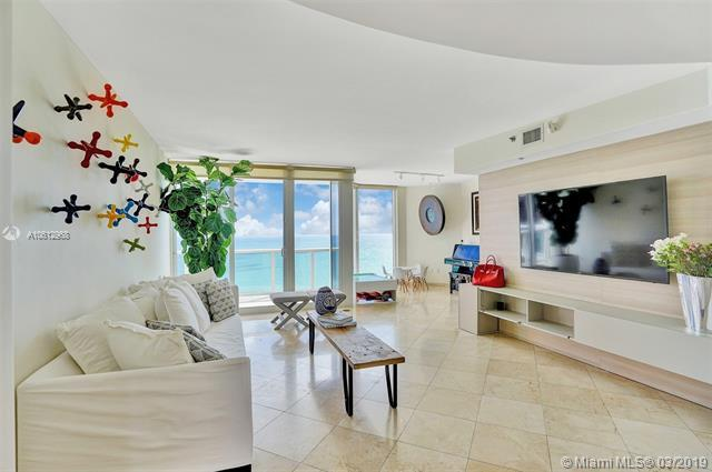 Sunny Isles Beach, FL 33160 :: Laurie Finkelstein Reader Team