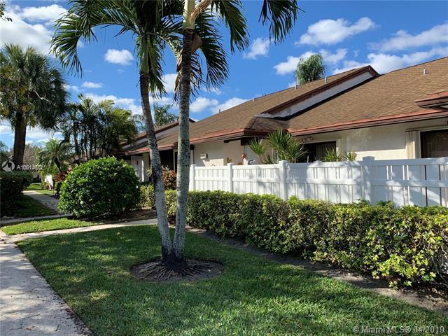 3304 S Carambola Cir S #3304, Coconut Creek, FL 33066 (MLS #A10614672) :: Green Realty Properties