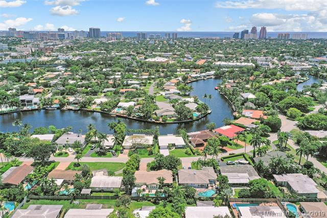 1932 Coral Gardens Dr, Wilton Manors, FL 33306 (MLS #A10624660) :: Grove Properties