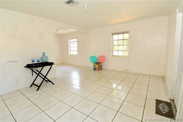 1433 N Andrews Ave, Fort Lauderdale, FL 33311 (MLS #A10626197) :: Grove Properties