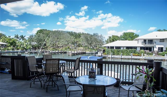 5278 S Boca Marina Circle, Boca Raton, FL 33487 (MLS #A10636760) :: RE/MAX Presidential Real Estate Group