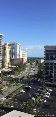 1985 S Ocean Dr 10L, Hallandale, FL 33009 (MLS #A10637066) :: Green Realty Properties