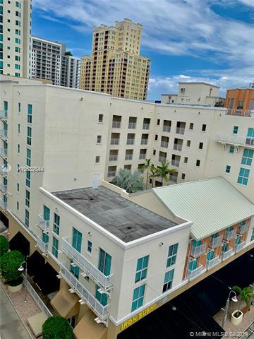 7290 SW 90th St #309, Miami, FL 33156 (MLS #A10639844) :: The Riley Smith Group