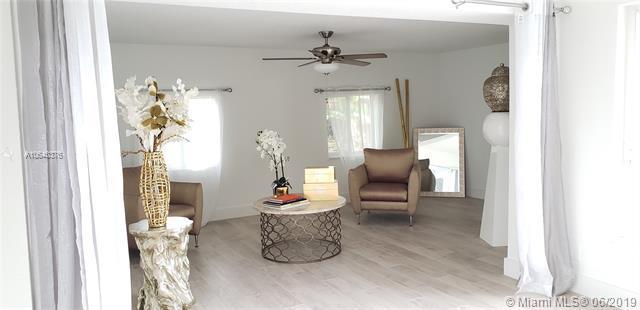 2847 Rodman St, Hollywood, FL 33020 (MLS #A10640376) :: Castelli Real Estate Services