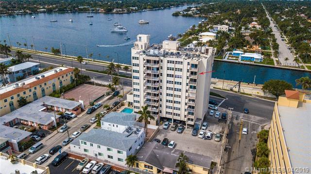 211 S Ocean Dr #903, Hollywood, FL 33019 (MLS #A10641694) :: Ray De Leon with One Sotheby's International Realty
