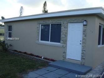 1139 Tangelo Ave, Palm Beach, FL 33406 (MLS #A10641944) :: EWM Realty International