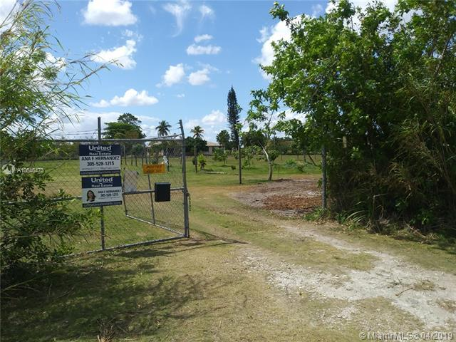199 SW 128 ST, Miami, FL 33196 (MLS #A10646473) :: The Riley Smith Group