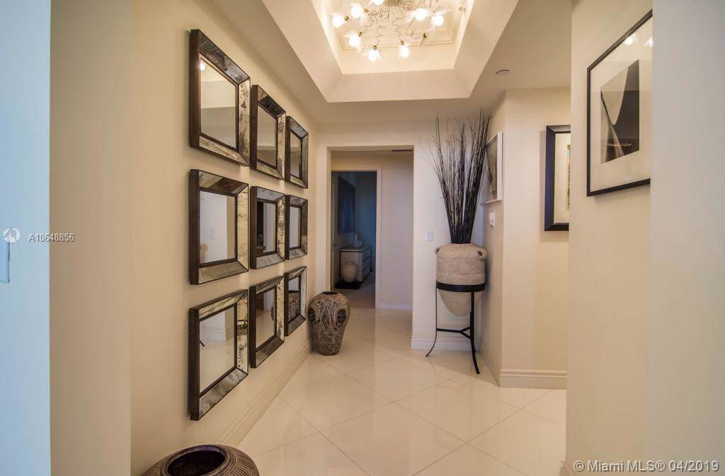 17875 Collins Ave - Photo 1