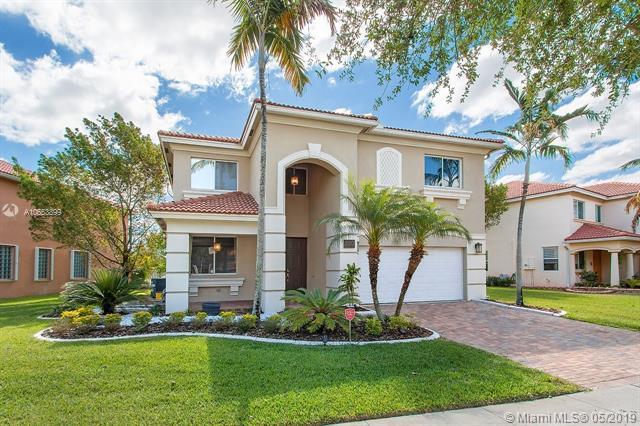 650 Gazetta Way, West Palm Beach, FL 33413 (MLS #A10653899) :: The Teri Arbogast Team at Keller Williams Partners SW
