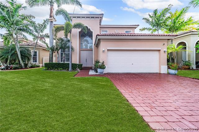 1755 NE 37th Ave, Homestead, FL 33033 (MLS #A10656853) :: RE/MAX Presidential Real Estate Group
