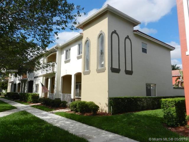 1952 SE 23rd Rd #1952, Homestead, FL 33035 (MLS #A10658682) :: Grove Properties
