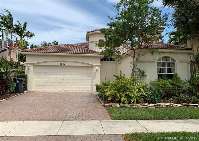 8980 Alexandra Circle, Wellington, FL 33414 (MLS #A10660074) :: RE/MAX Presidential Real Estate Group