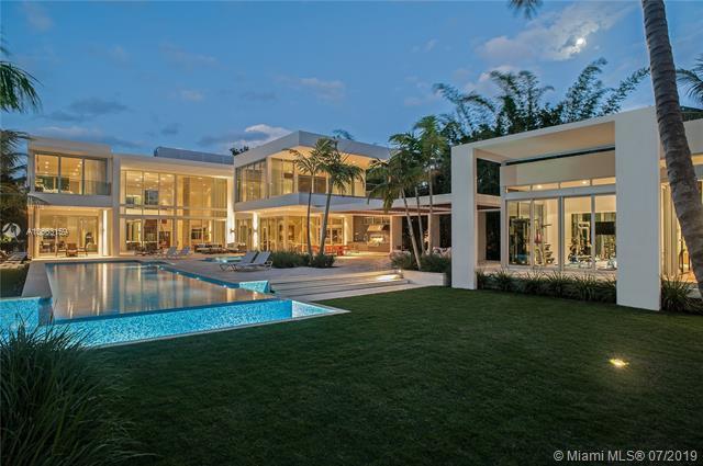 Miami Beach, FL 33139 :: The Jack Coden Group