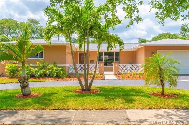 6280 SW 5th Ct, Plantation, FL 33317 (MLS #A10663924) :: EWM Realty International