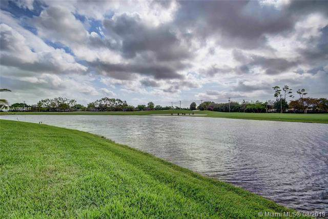 8193 Pelican Harbour Dr, Lake Worth, FL 33467 (MLS #A10664517) :: GK Realty Group LLC