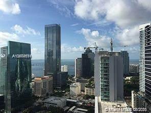 1100 S Miami Av #3602, Miami, FL 33130 (MLS #A10664611) :: Patty Accorto Team
