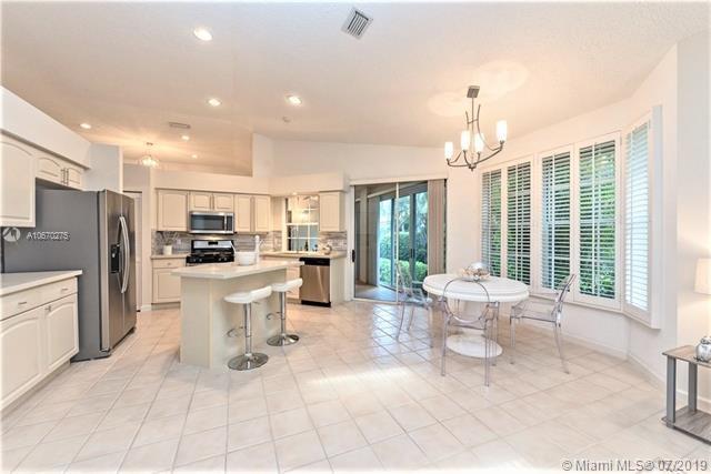 209 Eagleton Estate Blvd, Palm Beach Gardens, FL 33418 (MLS #A10670275) :: Grove Properties