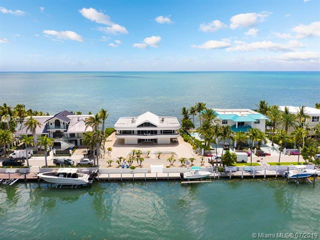 557 Ocean Cay Dr, Other City - Keys/Islands/Caribbean, FL 33037 (MLS #A10672890) :: Grove Properties