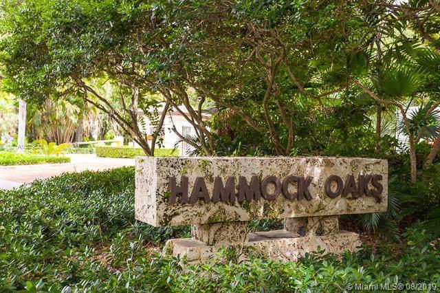 495 Campana Ave, Coral Gables, FL 33156 (MLS #A10679523) :: Carole Smith Real Estate Team