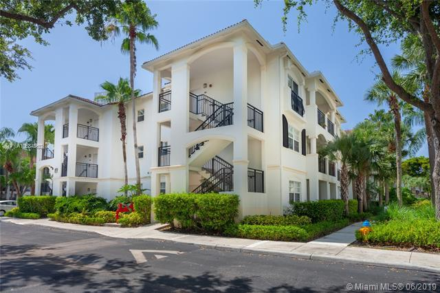 3145 NE 184th St #5302, Aventura, FL 33160 (MLS #A10684960) :: Grove Properties