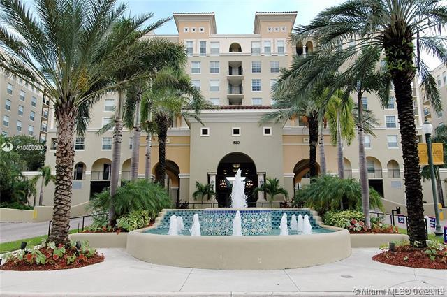 Fort Lauderdale, FL 33301 :: Grove Properties