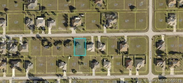 2704 NW 7th Ter, Other City - In The State Of Florida, FL 33993 (MLS #A10689106) :: Berkshire Hathaway HomeServices EWM Realty