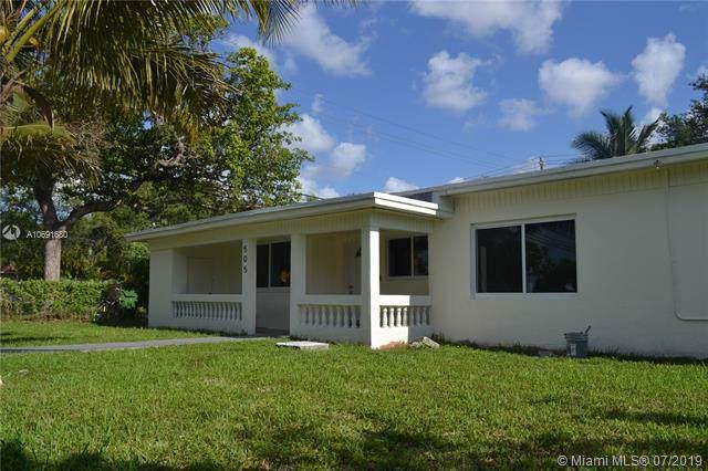 North Miami, FL 33161 :: The Jack Coden Group