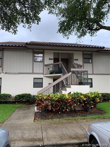 3129 Millwood Ter #2360, Boca Raton, FL 33431 (MLS #A10692050) :: Grove Properties