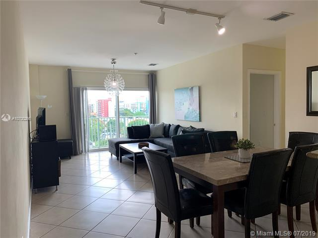 2280 SW 32nd Ave #601, Miami, FL 33145 (MLS #A10700266) :: Grove Properties