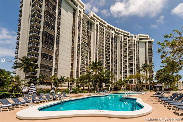 9 Island Ave #515, Miami Beach, FL 33139 (MLS #A10701843) :: Grove Properties