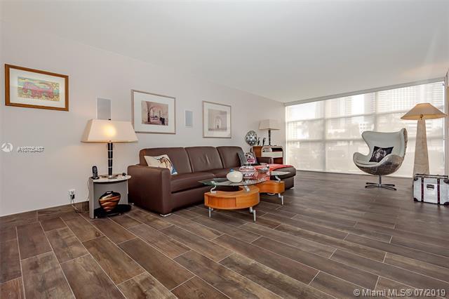 600 Parkview Dr #226, Hallandale, FL 33009 (MLS #A10705487) :: Castelli Real Estate Services