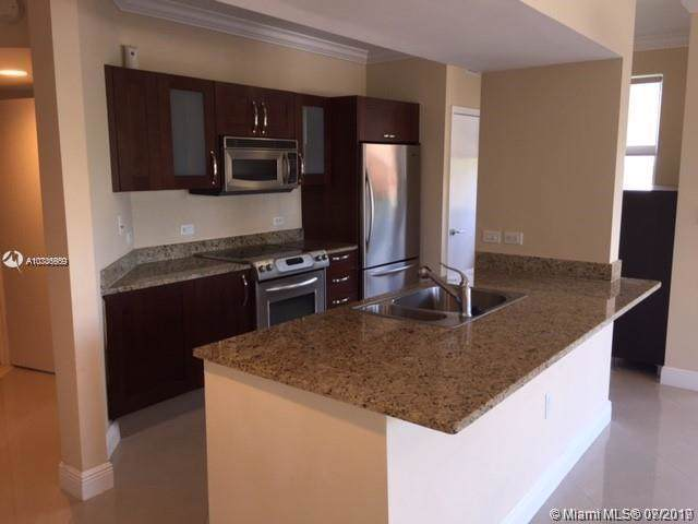 19900 E Country Club Drive #710, Aventura, FL 33180 (MLS #A10706669) :: Grove Properties