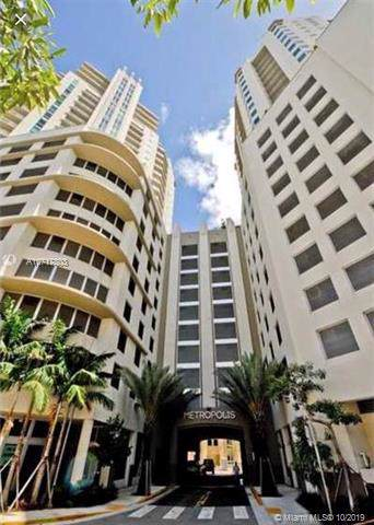 9066 SW 73 #1203, Miami, FL 33156 (MLS #A10717803) :: Grove Properties