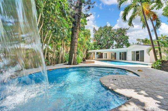 1800 SE 24 Ave (Admirals Way), Fort Lauderdale, FL 33316 (MLS #A10719666) :: Ray De Leon with One Sotheby's International Realty