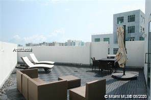 110 Washington Ave #1703, Miami Beach, FL 33139 (MLS #A10722080) :: Compass FL LLC