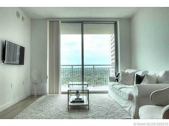 9055 SW 73rd Ct #1502, Miami, FL 33156 (MLS #A10725656) :: Grove Properties