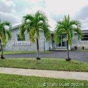 2511 NW 87th Ave, Sunrise, FL 33322 (MLS #A10730819) :: Ray De Leon with One Sotheby's International Realty